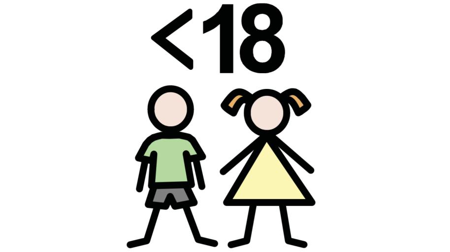 18 Yaş Altı İddaa Siteleri Giriş, Üyelik ve Kayıt