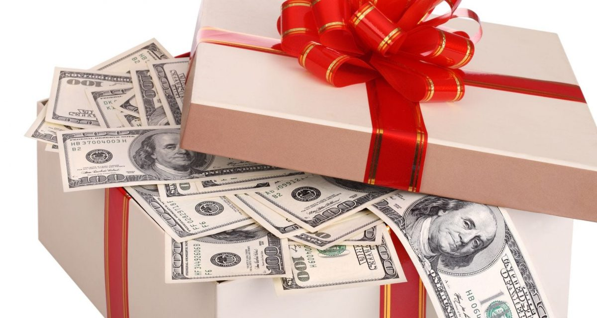 hediye para veren iddaa siteleri nelerdir